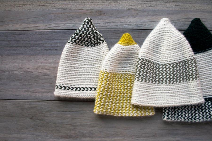 29141c1687c Elfin Hats