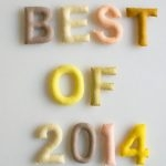 The Purl Bee's Best of 2014!