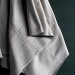 wholecloth-wool-quilt-2-600-6