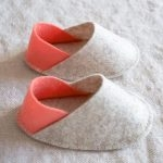 felt-baby-slippers-600-4