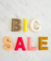 Purl Soho's Big Sale! | Purl Soho