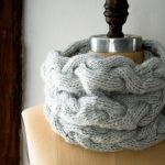 braided-cable-cowl-600-8
