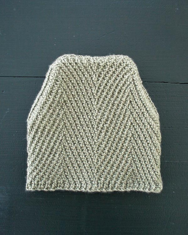 herringbone-hat-600-11