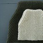herringbone-hat-600-20