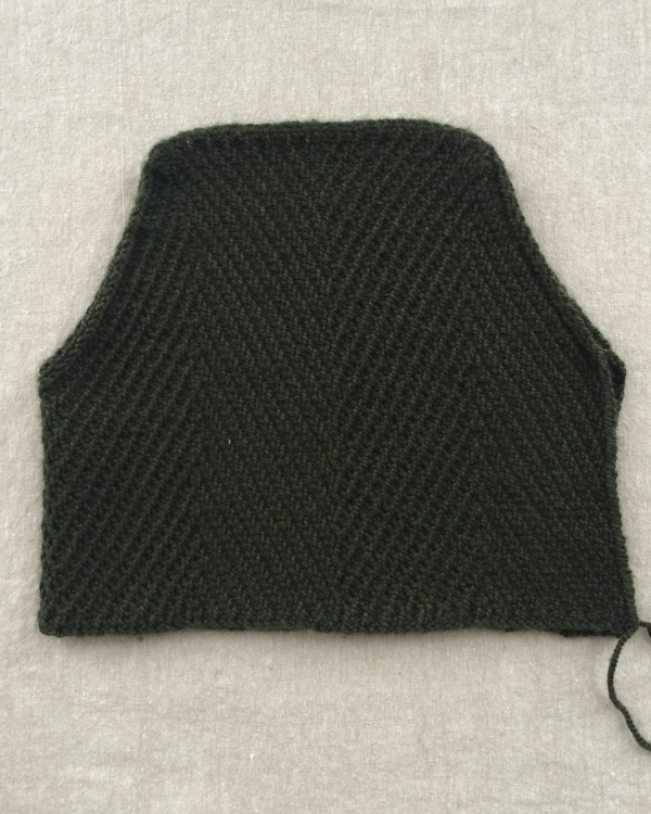 herringbone-hat-hts-600-2