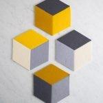 tumbling-blocks-coasters-trivets-600-43