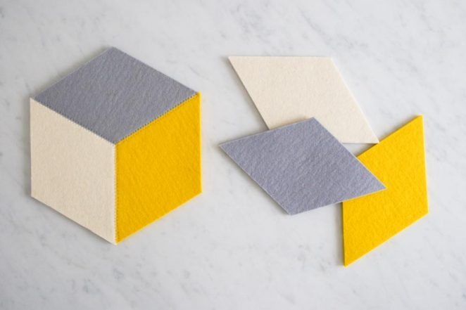 Write my english paper piecing tumbling blocks