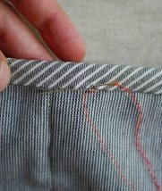 Slip Stitch | Purl Soho