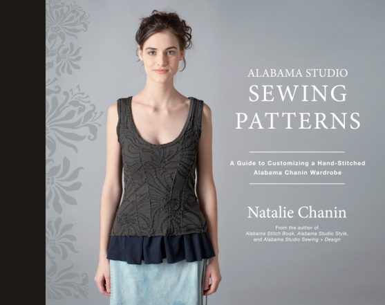 Alabama Studio Sewing Patterns: Book Review and Giveaway! | Purl Soho