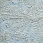 Alabama Studio Sewing Patterns Book600-16
