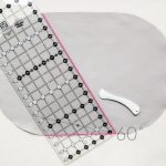 Quilted-Placemats-How-To-600-4-pink2