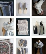 Beautiful Mother's Day Projects! | Purl Soho