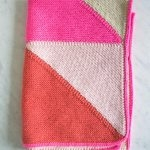 flying-geese-knit-baby-blanket-600-9