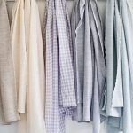 Incredibly Simple Scarves