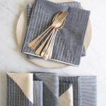 pieced-napkins-600-11