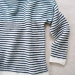 striped-spring-shirt-600-17