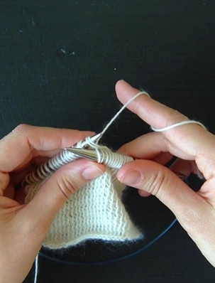 Twice Knitting | Purl Soho