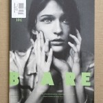 Our Favorite New Journal: BARE