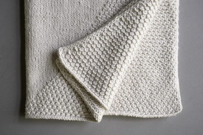 9073a61628d55 Cozy Corners Crib Blanket