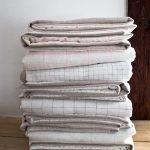 linen-grid-week-600-122