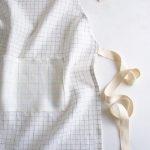 linen-grid-week-600-184
