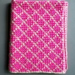 mosaic-blanket-2-600-1