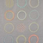 learn-to-embroider-beauty-600-12