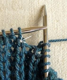 dropsi - Palun abi mustrist arusaamisel (kõik küsimused palun siia teemasse!) - Page 23 Fishermans-rib-scarf-1-281x3331