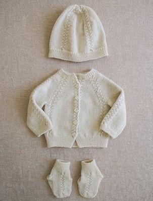 5c2ee3fd0cf4 Knit Layette