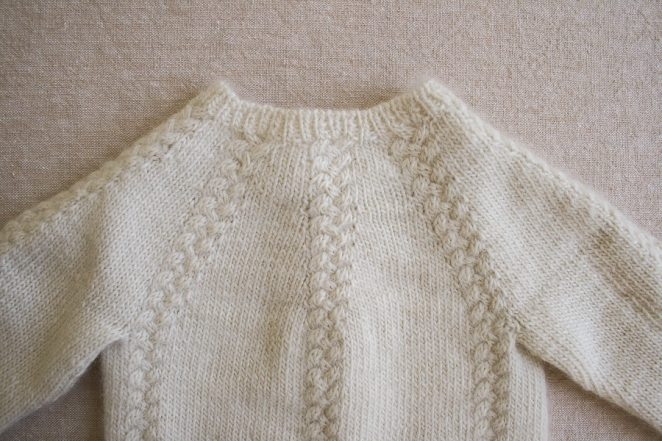 Knit Layette   Purl Soho