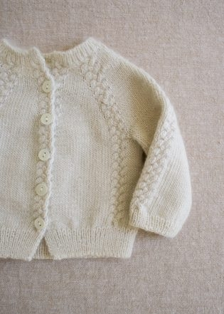 cc666a9653f8 Knit Layette