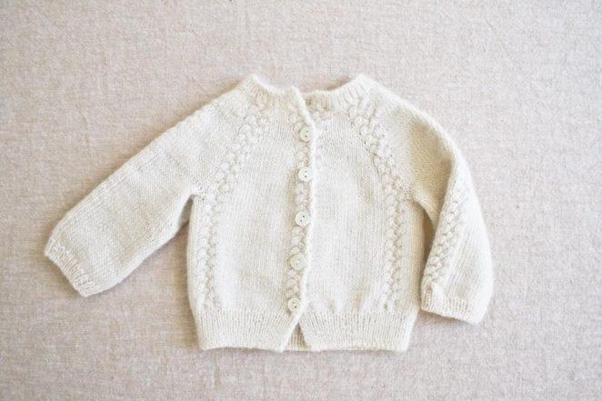 Knit Layette | Purl Soho