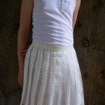 pleated-skirts-linen-grid-600-21