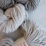 New Yarn! Purl Soho's Lanecardate Feltro