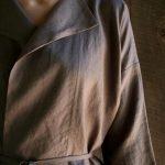 sewn-linen-jacket-600-4