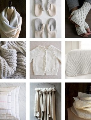 Purl Soho's Best of Fall 2015 | Purl Soho