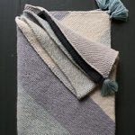 rectangular-colorblock-bias-blanket-240x300