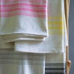 vintage-stripes-merino-blanket-600-76