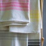 vintage-stripes-merino-blanket-600-76