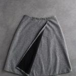 wool-wrap-skirt-600-9