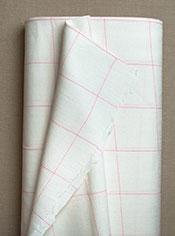 Linen Grid