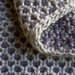 beautyberry-blanket-600-2