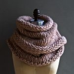 Mountain Cowl