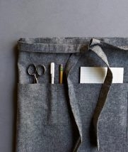 Shop Apron | Purl Soho