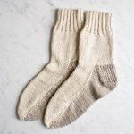 seamed-socks-600-3