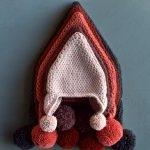 tunisian-crochet-pointy-pom-pom-hats-600-31