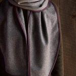 bound-edge-wool-scarf-600-38