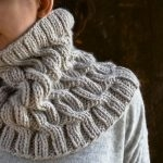 cozy-cable-cowl-600-5