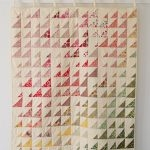 Prism Quilt in Liberty of London