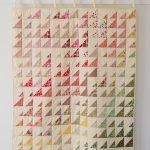 prism-quilt-liberty-london-600-16